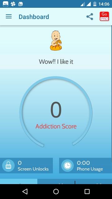 smartphone-adicción-aplicaciones-liberarse