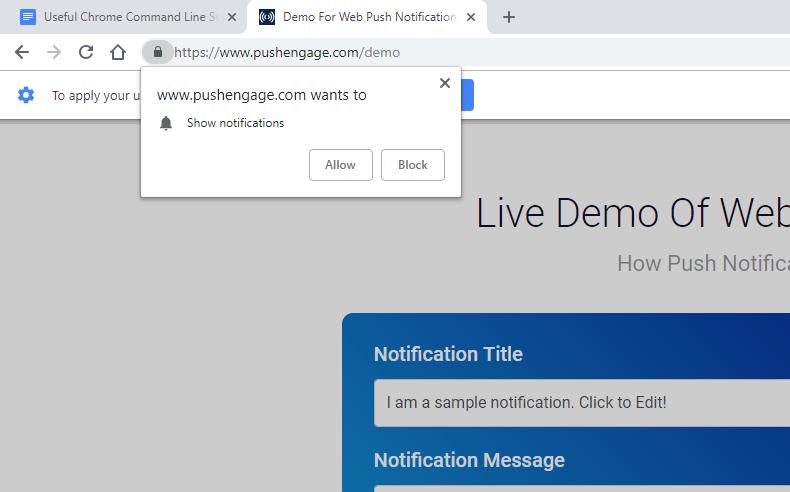 Chrome-switches-desactivar-notificaciones