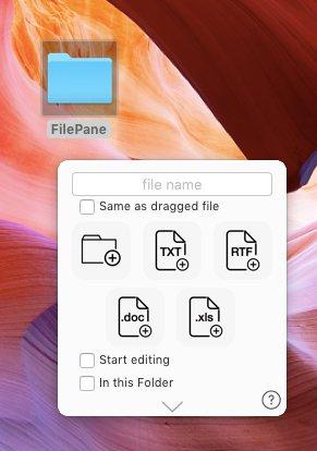 filepane-crear-nuevo-archivo