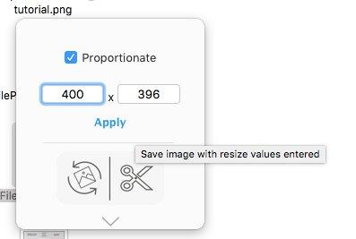 filepane-resize-image