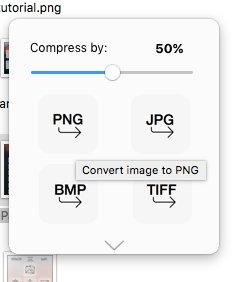 filepane-imagen-acciones-conversión
