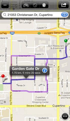 Maps_AppleReplace