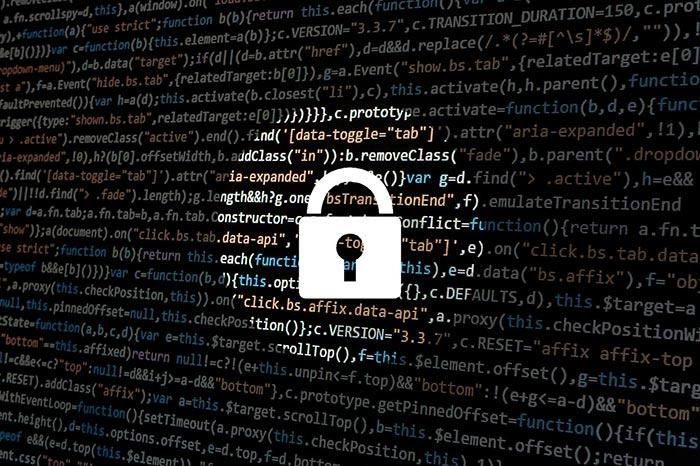 seguridad-tecnologia-básica