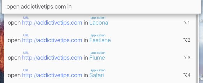aplicaciones-comandos-lacona