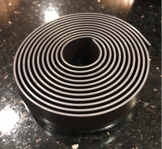 Deenkee-Robot-Vacío-Pelado-magnético