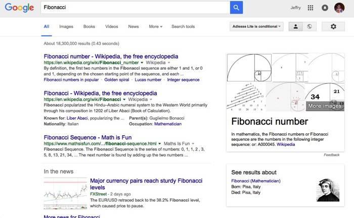 Líquido    Información -mte- Búsqueda de Google