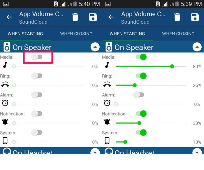 Android-App-Volume-Manager-ajustar-volumen