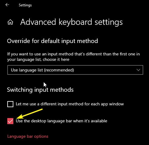 input-indicador-win10-select-language-bar-option