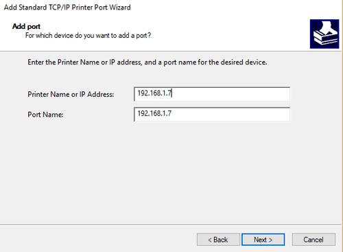 wifi-impresora-no-funciona-windows-10-nueva-dirección-ip