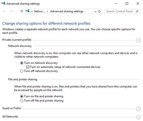 wifi-impresora-no-funciona-encender-descubrimiento-de-red