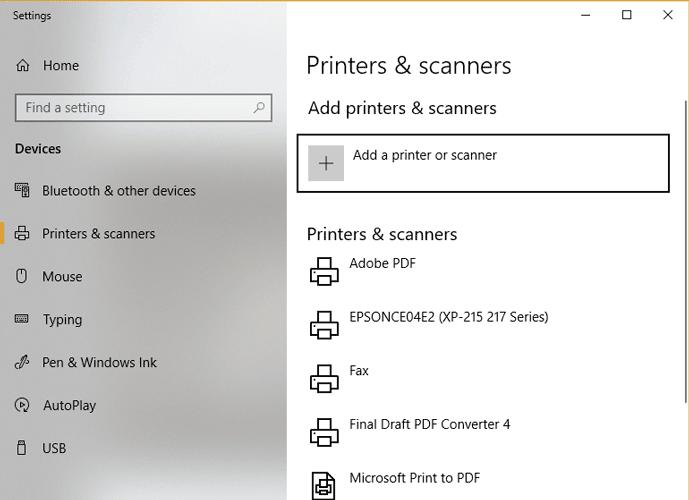 wifi-impresora-no-funciona-windows-10-agregar-impresora-o-escáner