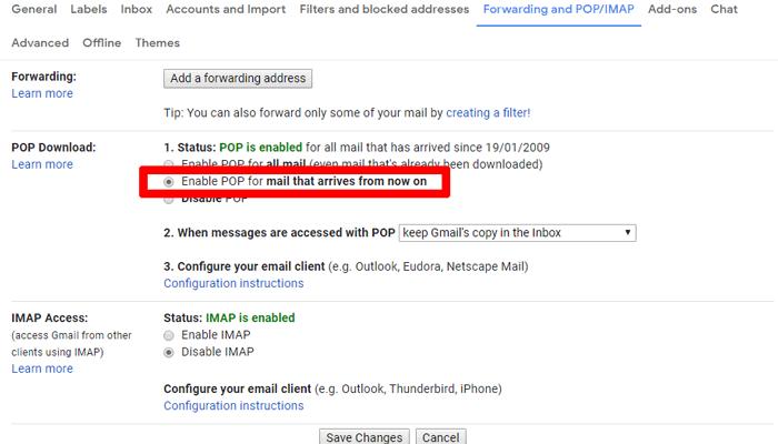 mover-correos-entre-cuentas-de-gmail-habilitar-pop-2