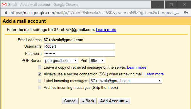 mover-correos-entre-cuentas-de-gmail-agregar-cuenta