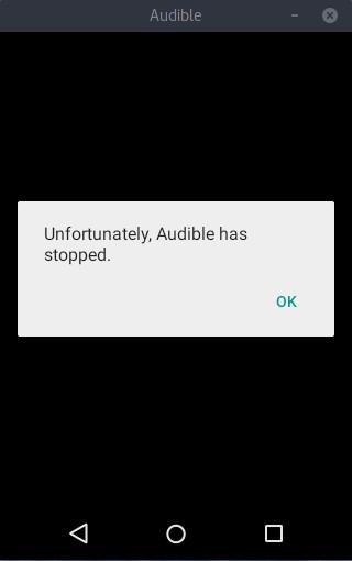 shashlik-audible