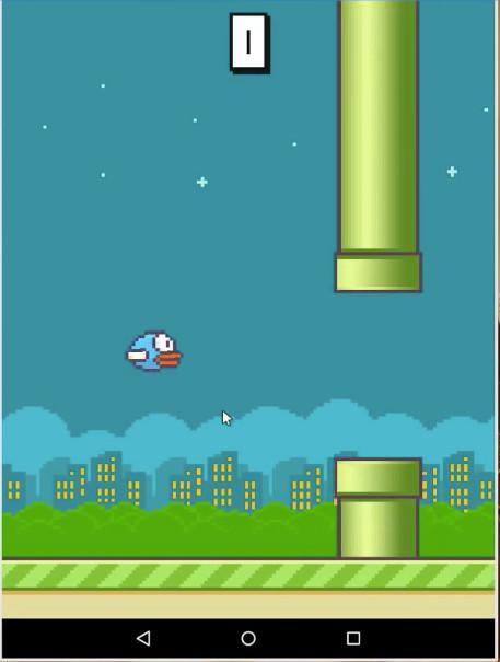 shashlik-flappy-bird