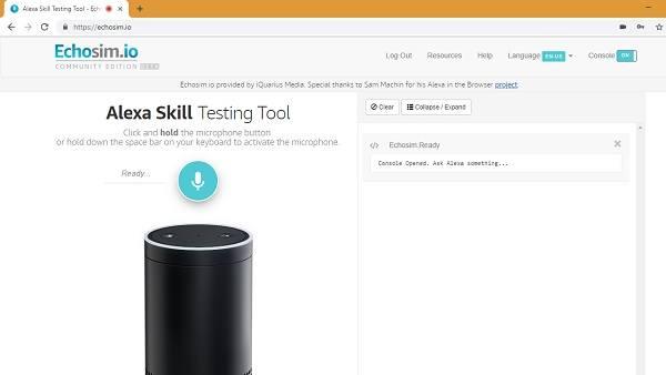 echoism-io-alexa-skill-testing-tool