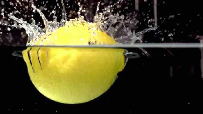 videvo-limón-clip
