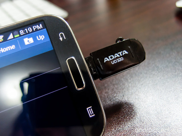 android-otg-flash-drive-1