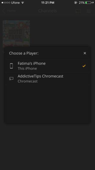 cast-chromecast-southpark