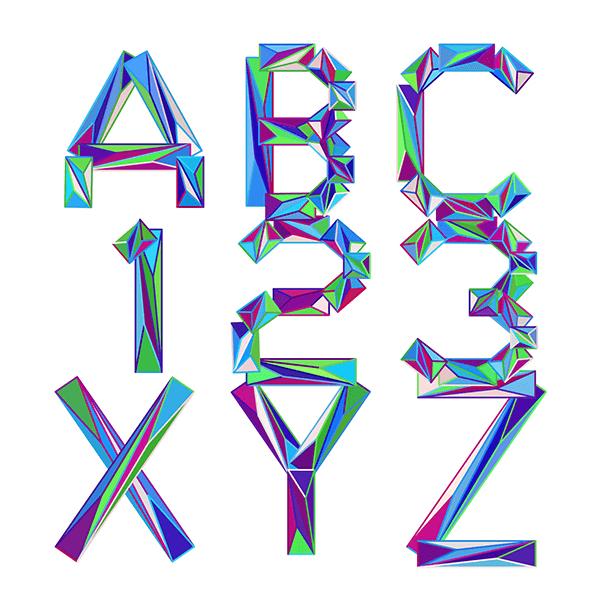 alfabeto-extraño-tlds