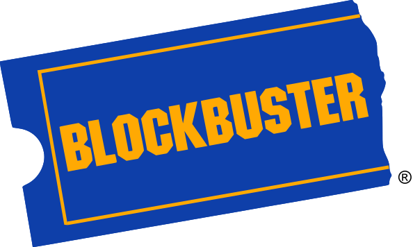 extraño-tlds-blockbuster