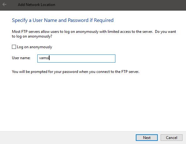 es-file-explorer-enter-network-username