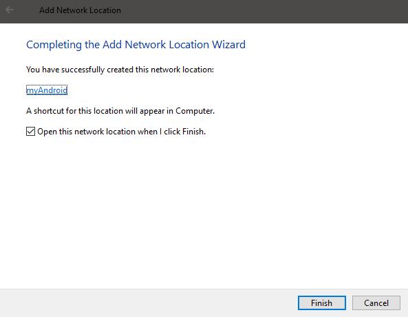es-file-explorer-network-folder-configurado