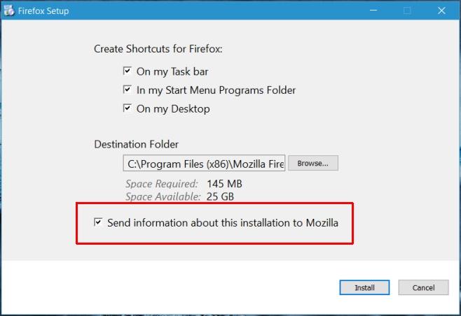 ff-install-info