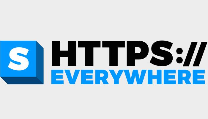 privacidad-navegador-https
