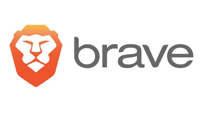 privacidad-navegador-valiente