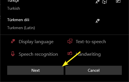 win10-language-packs-2-select-language-and-click-next