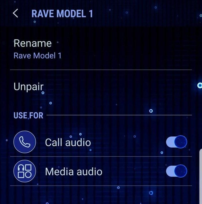 rave-modelo-1-teléfono-conectado
