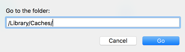 loginscreen-location