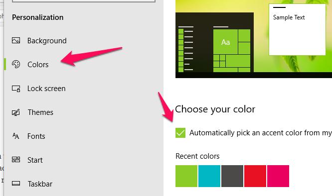 windows10-colores