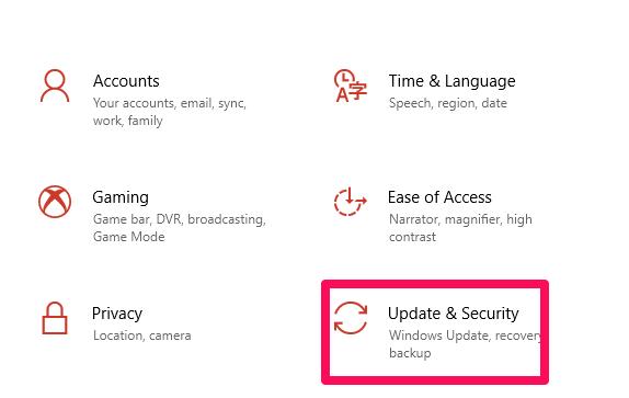 Windows10-actualizaciones-y-seguridad