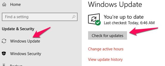 Windows10-actualizaciones-y-actualización-de-seguridad