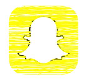 nuevo en snapchat