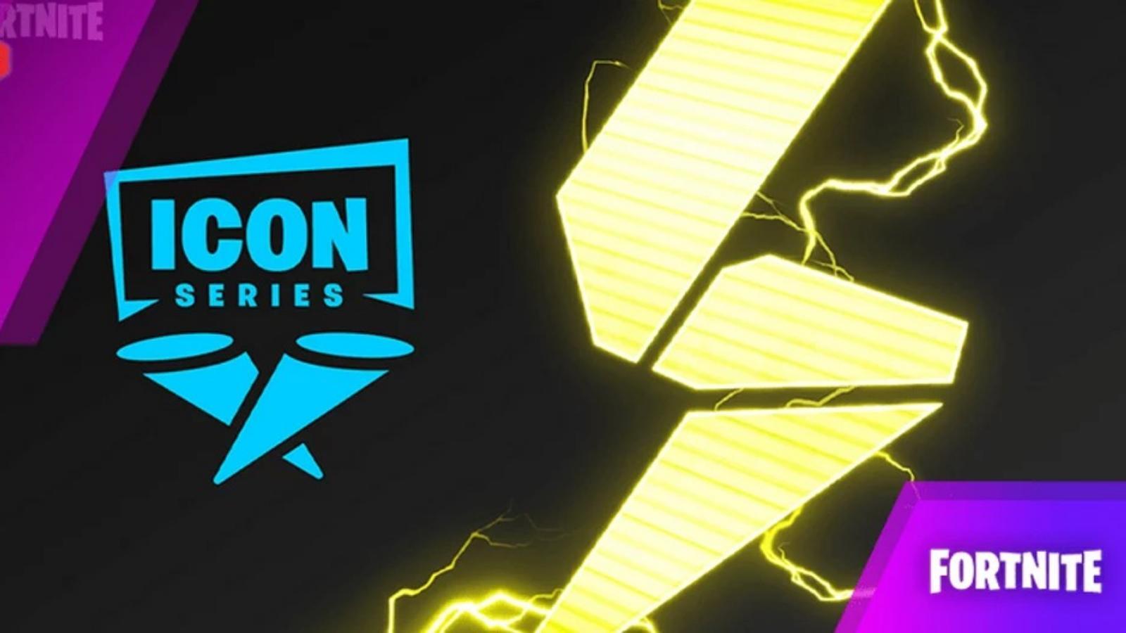 Fortnite Creator Icon Shop: máscaras de la serie Icon disponibles en la temporada 7 de Fortnite