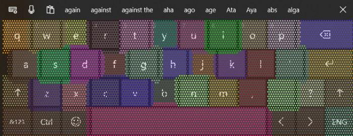 windows-18298-teclado