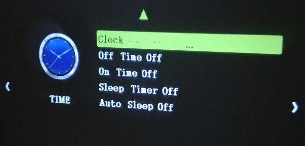 opciones-reloj-proyector-vankyo