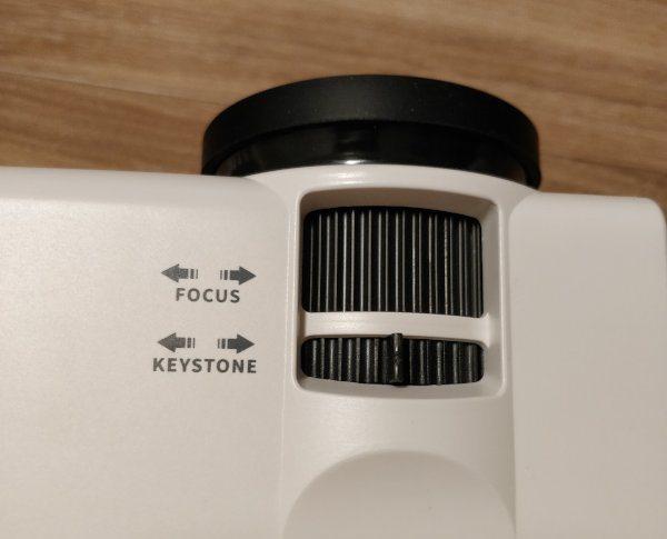 foco-lente-proyector-vankyo