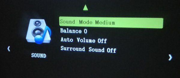 opciones-de-sonido-del-proyector-vankyo