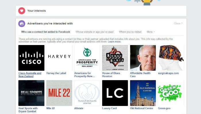 anunciantes-de-datos-de-facebook
