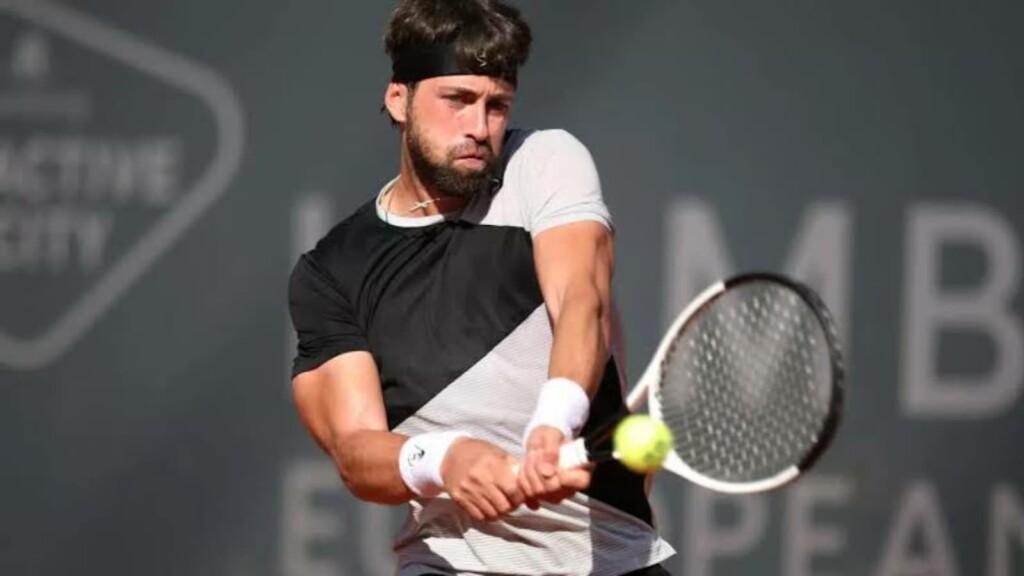 Nikoloz Basilashvili