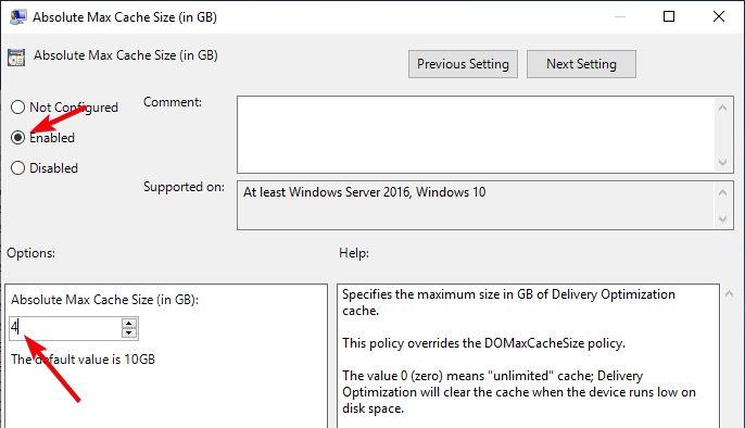 win10-delivery-optimization-a-lot-space-in-policy-settings-window