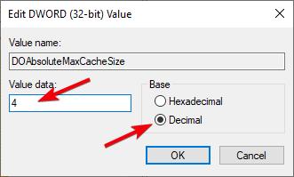 win10-delivery-optimization-set-max-size-value-data