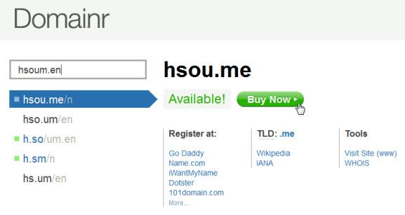 dominior-nombres-de-dominio