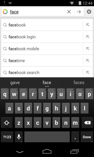Buscar ahora_Facebook