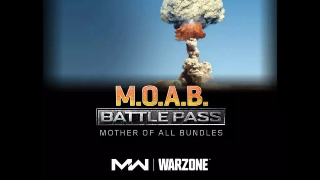 paquete de call of duty warzone moab