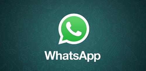 WhatsAppCómo encontrar a tus amigos